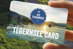 tegernsee_card.png